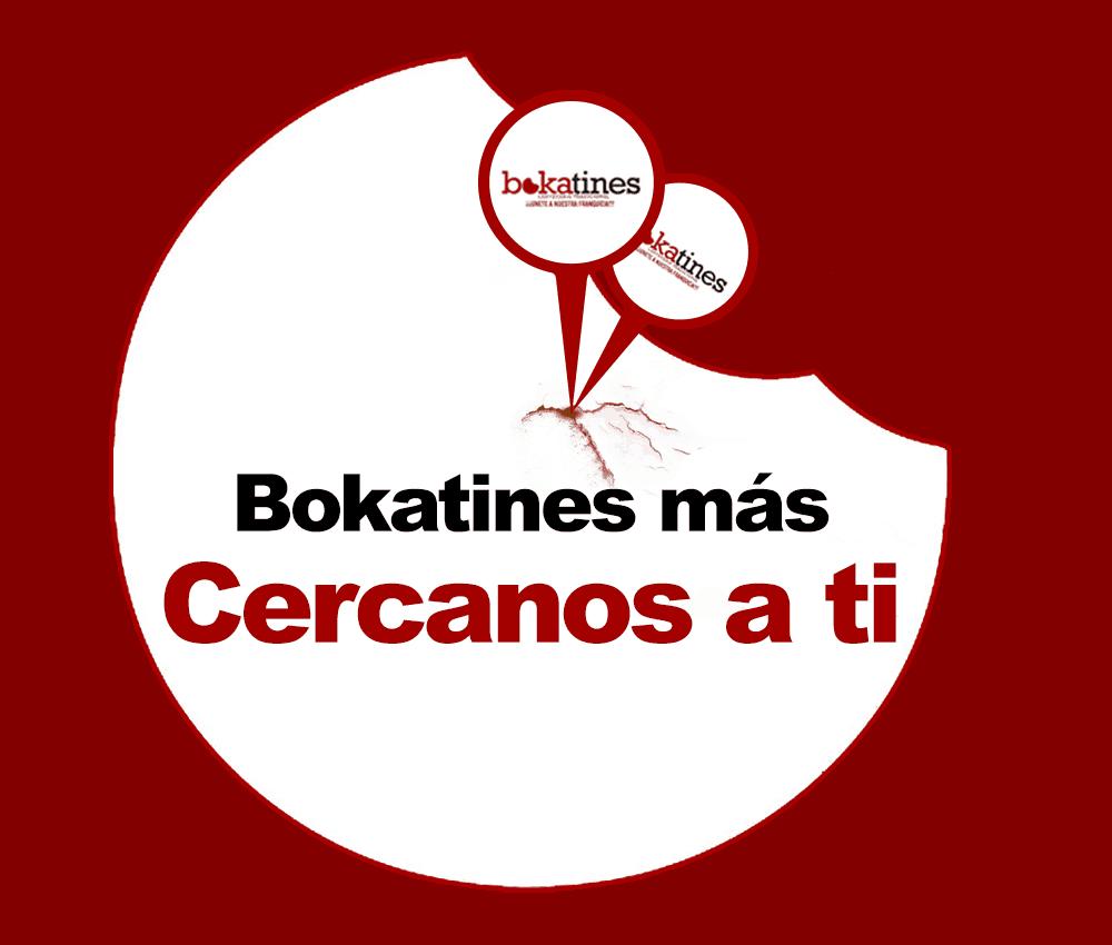 bokatinescercanos2