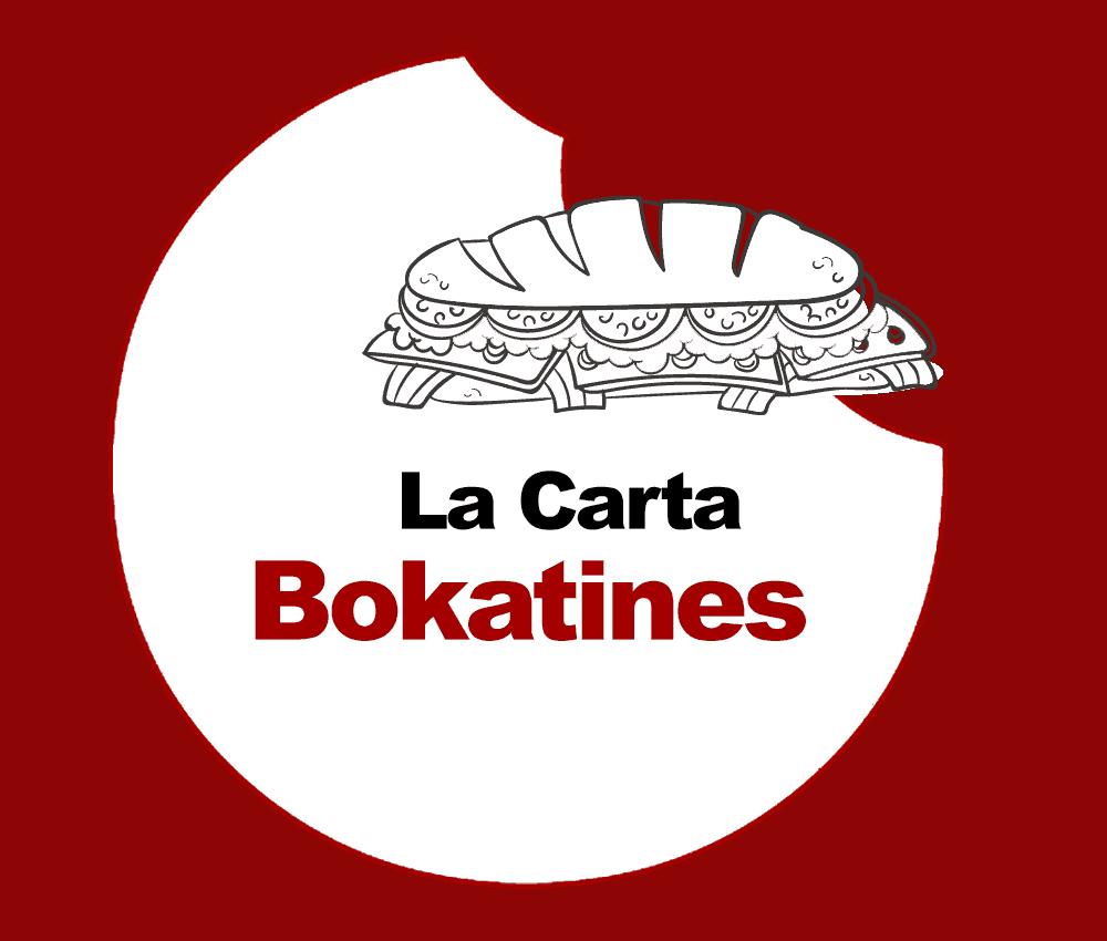cartabokatin