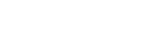 bokatines logo blanco