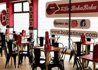 local-1-bokatines